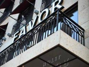 /de-de/hotel-favor/hotel/dusseldorf-de.html?asq=jGXBHFvRg5Z51Emf%2fbXG4w%3d%3d