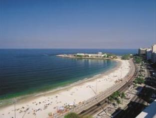 /ca-es/miramar-hotel-by-windsor/hotel/rio-de-janeiro-br.html?asq=jGXBHFvRg5Z51Emf%2fbXG4w%3d%3d