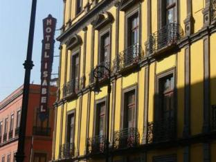 /hu-hu/hotel-isabel/hotel/mexico-city-mx.html?asq=jGXBHFvRg5Z51Emf%2fbXG4w%3d%3d