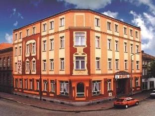 /da-dk/hotel-kaliski-ratuszowy/hotel/rzepin-pl.html?asq=jGXBHFvRg5Z51Emf%2fbXG4w%3d%3d