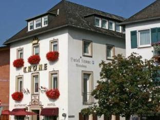 /de-de/hotel-krone-rudesheim/hotel/rudesheim-am-rhein-de.html?asq=jGXBHFvRg5Z51Emf%2fbXG4w%3d%3d