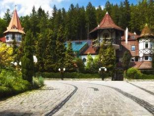 /en-sg/hotel-las-piechowice/hotel/szklarska-poreba-pl.html?asq=jGXBHFvRg5Z51Emf%2fbXG4w%3d%3d