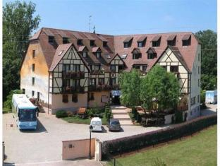 /de-de/hotel-restaurant-les-alizes/hotel/lipsheim-fr.html?asq=jGXBHFvRg5Z51Emf%2fbXG4w%3d%3d