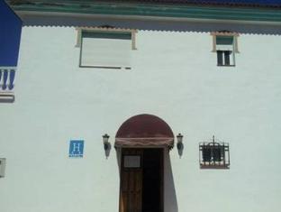 /bg-bg/hotel-mirador-de-canillas/hotel/malaga-es.html?asq=jGXBHFvRg5Z51Emf%2fbXG4w%3d%3d