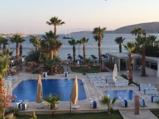 /de-de/nagi-beach-hotel/hotel/bodrum-tr.html?asq=jGXBHFvRg5Z51Emf%2fbXG4w%3d%3d