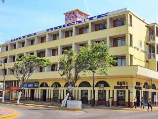 /de-de/oriente-hotel-suites/hotel/veracruz-mx.html?asq=jGXBHFvRg5Z51Emf%2fbXG4w%3d%3d