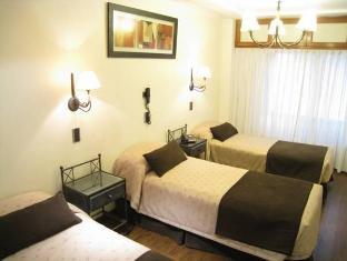 /de-de/hotel-pacifico/hotel/san-carlos-de-bariloche-ar.html?asq=jGXBHFvRg5Z51Emf%2fbXG4w%3d%3d