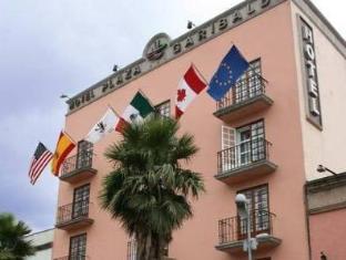 /ko-kr/hotel-plaza-garibaldi/hotel/mexico-city-mx.html?asq=jGXBHFvRg5Z51Emf%2fbXG4w%3d%3d