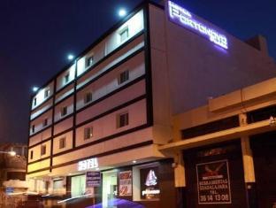 /cs-cz/hotel-portonovo-plaza-centro/hotel/guadalajara-mx.html?asq=jGXBHFvRg5Z51Emf%2fbXG4w%3d%3d