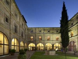 /de-de/hotel-real-colegiata-san-isidoro/hotel/leon-es.html?asq=jGXBHFvRg5Z51Emf%2fbXG4w%3d%3d
