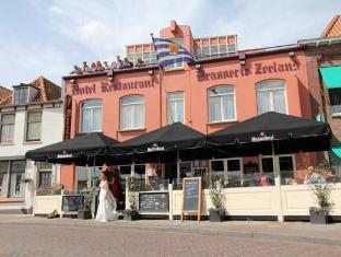 /da-dk/hotel-restaurant-zeeland/hotel/tholen-nl.html?asq=jGXBHFvRg5Z51Emf%2fbXG4w%3d%3d