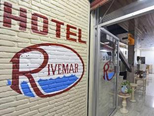 /de-de/hotel-rivemar/hotel/cancun-mx.html?asq=jGXBHFvRg5Z51Emf%2fbXG4w%3d%3d