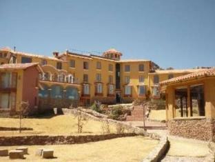 /ca-es/hotel-rosario-lago-titicaca/hotel/copacabana-bo.html?asq=jGXBHFvRg5Z51Emf%2fbXG4w%3d%3d