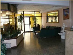 /ar-ae/hotel-sevilla/hotel/guatemala-city-gt.html?asq=jGXBHFvRg5Z51Emf%2fbXG4w%3d%3d