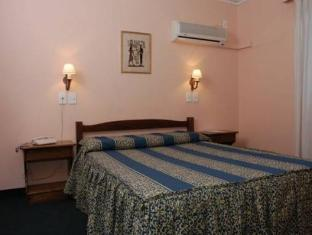 /da-dk/hotel-sol-colonia/hotel/colonia-del-sacramento-uy.html?asq=jGXBHFvRg5Z51Emf%2fbXG4w%3d%3d
