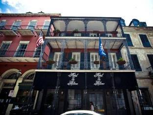 /ca-es/hotel-st-helene/hotel/new-orleans-la-us.html?asq=jGXBHFvRg5Z51Emf%2fbXG4w%3d%3d