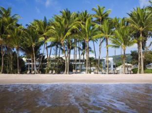 /ca-es/alamanda-palm-cove-resort-by-lancemore/hotel/cairns-au.html?asq=jGXBHFvRg5Z51Emf%2fbXG4w%3d%3d