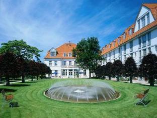 /th-th/hotel-villa-heine/hotel/halberstadt-de.html?asq=jGXBHFvRg5Z51Emf%2fbXG4w%3d%3d