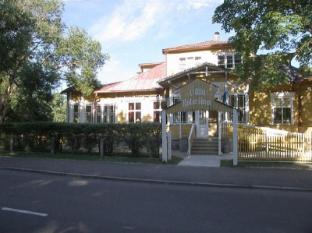 Hotel Villa Katariina