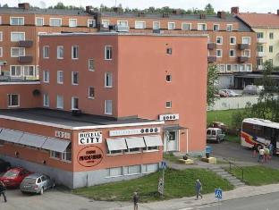 /nl-nl/spis-hotel-hostel/hotel/kiruna-se.html?asq=jGXBHFvRg5Z51Emf%2fbXG4w%3d%3d