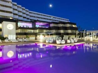 /da-dk/ibiza-corso-hotel-spa/hotel/ibiza-es.html?asq=jGXBHFvRg5Z51Emf%2fbXG4w%3d%3d
