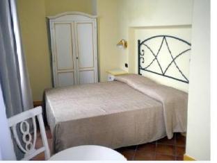 /de-de/b-b-il-porticciolo-di-amalfi/hotel/amalfi-it.html?asq=jGXBHFvRg5Z51Emf%2fbXG4w%3d%3d