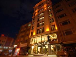 /ar-ae/imamoglu-pasa-butik-hotel/hotel/kayseri-tr.html?asq=jGXBHFvRg5Z51Emf%2fbXG4w%3d%3d