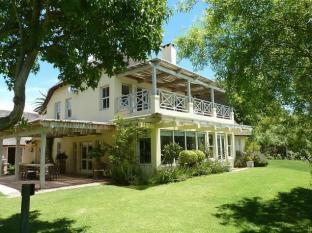 /ar-ae/in-the-vine-country-manor-house/hotel/stellenbosch-za.html?asq=jGXBHFvRg5Z51Emf%2fbXG4w%3d%3d