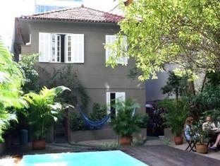 /ca-es/ipanema-beach-house/hotel/rio-de-janeiro-br.html?asq=jGXBHFvRg5Z51Emf%2fbXG4w%3d%3d
