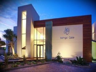 /de-de/isango-gate-boutique-hotel-and-spa/hotel/port-elizabeth-za.html?asq=jGXBHFvRg5Z51Emf%2fbXG4w%3d%3d