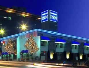 /de-de/island-travel-inn/hotel/victoria-bc-ca.html?asq=jGXBHFvRg5Z51Emf%2fbXG4w%3d%3d