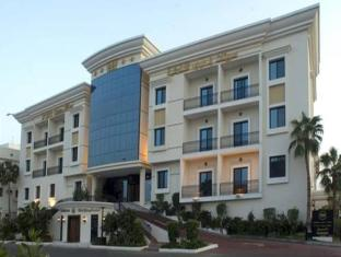 /cs-cz/issham-hotel/hotel/jeddah-sa.html?asq=jGXBHFvRg5Z51Emf%2fbXG4w%3d%3d