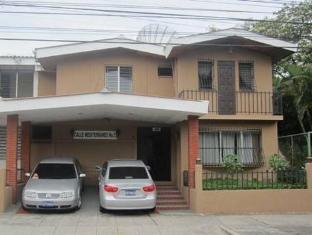 /de-de/jj-hostel/hotel/san-salvador-sv.html?asq=jGXBHFvRg5Z51Emf%2fbXG4w%3d%3d