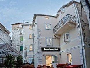 /pt-br/jupiter-luxury-hotel/hotel/split-hr.html?asq=jGXBHFvRg5Z51Emf%2fbXG4w%3d%3d