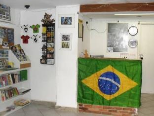 /ca-es/copacabana-4u-hostel/hotel/rio-de-janeiro-br.html?asq=jGXBHFvRg5Z51Emf%2fbXG4w%3d%3d