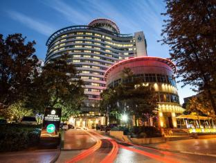 Grand Park Kunming Hotel
