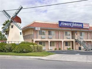 /de-de/howard-johnson-express-inn-modesto-ceres/hotel/modesto-ca-us.html?asq=jGXBHFvRg5Z51Emf%2fbXG4w%3d%3d