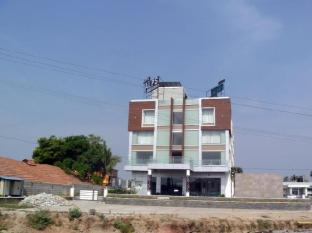 /da-dk/alps-residency/hotel/krishnagiri-in.html?asq=jGXBHFvRg5Z51Emf%2fbXG4w%3d%3d