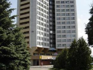 /cs-cz/bryansk-hotel/hotel/bryansk-ru.html?asq=jGXBHFvRg5Z51Emf%2fbXG4w%3d%3d