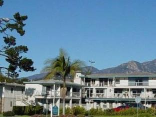 /ar-ae/cabrillo-inn-at-the-beach/hotel/santa-barbara-ca-us.html?asq=jGXBHFvRg5Z51Emf%2fbXG4w%3d%3d