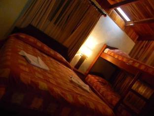 /da-dk/camino-verde-bed-breakfast-monteverde/hotel/monteverde-cr.html?asq=jGXBHFvRg5Z51Emf%2fbXG4w%3d%3d