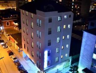/ca-es/capital-tirana-hotel/hotel/tirana-al.html?asq=jGXBHFvRg5Z51Emf%2fbXG4w%3d%3d