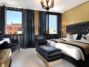 /et-ee/carnival-palace-hotel/hotel/venice-it.html?asq=jGXBHFvRg5Z51Emf%2fbXG4w%3d%3d