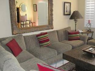 /bg-bg/casa-larrea-inn/hotel/palm-desert-ca-us.html?asq=jGXBHFvRg5Z51Emf%2fbXG4w%3d%3d