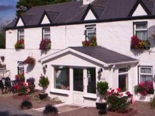 /it-it/castlemaine-house-b-b/hotel/killarney-ie.html?asq=jGXBHFvRg5Z51Emf%2fbXG4w%3d%3d