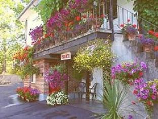 /de-de/cherry-tree-inn/hotel/victoria-bc-ca.html?asq=jGXBHFvRg5Z51Emf%2fbXG4w%3d%3d