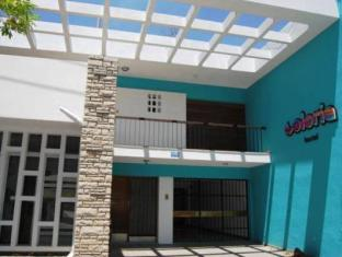 /ca-es/coloria-hostel/hotel/salta-ar.html?asq=jGXBHFvRg5Z51Emf%2fbXG4w%3d%3d