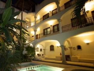 /ar-ae/condohotel-fabiola/hotel/playa-del-carmen-mx.html?asq=jGXBHFvRg5Z51Emf%2fbXG4w%3d%3d