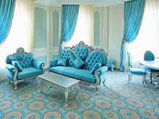 /th-th/royal-grand-hotel/hotel/kiev-ua.html?asq=jGXBHFvRg5Z51Emf%2fbXG4w%3d%3d