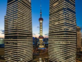 /de-de/ifc-residence/hotel/shanghai-cn.html?asq=jGXBHFvRg5Z51Emf%2fbXG4w%3d%3d